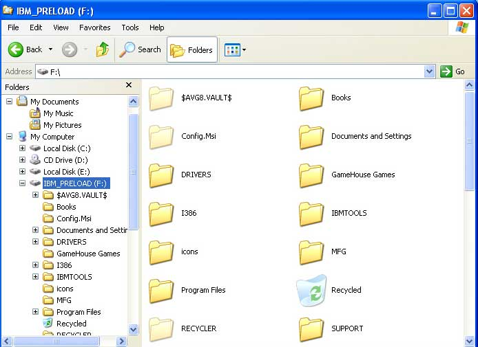 UPDATED How To Fix: External Disk Drive Suddenly Became RAW